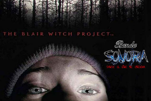 proyecto blair witch