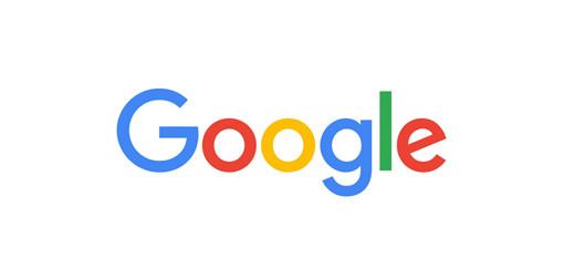 rediseño nuevo logo google